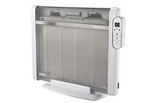 radiateur-conseils