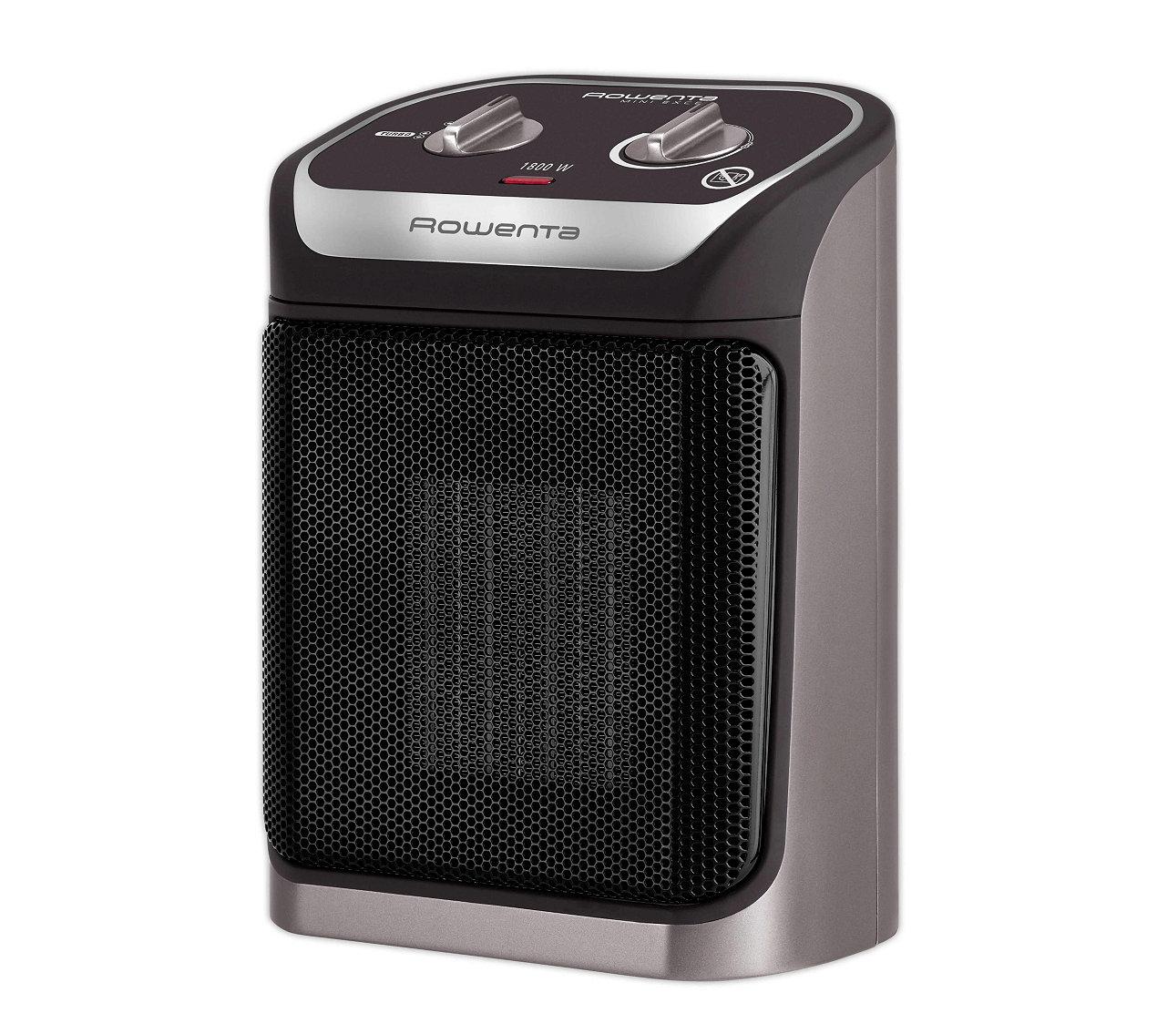 Radiateur Soufflant Consommation destiné ▷ classement & guide d'achat : top radiateurs soufflants en sept. 2018