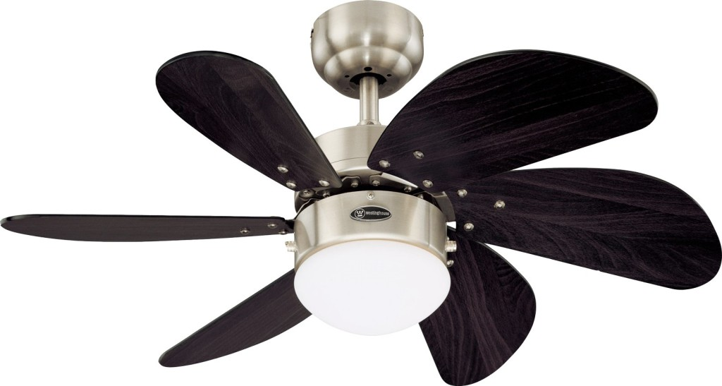 ventilateur-plafond-guide