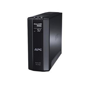 1.APC BR900G-FR