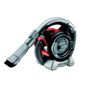 1.Black & Decker PAD1200-XJ