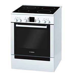 1.Bosch HCE743220F