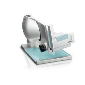 1.Bosch MAS 9101N