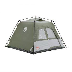 classement guide d 39 achat top tentes de camping en avr 2018. Black Bedroom Furniture Sets. Home Design Ideas