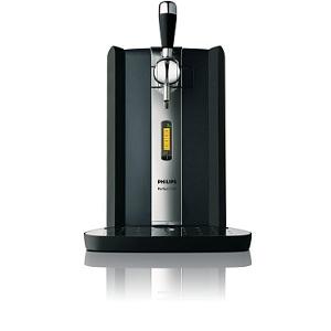 1.Philips HD3620-25
