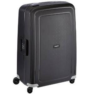 1.Samsonite Valise S'Cure 49308