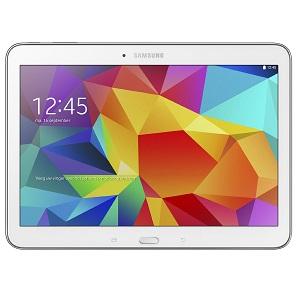 1.Samsung Galaxy Tab 4