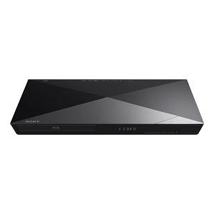 1.Sony BDP-S6200