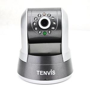 1.Tenvis IPROBOT 3