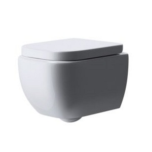 11-wc-toilette
