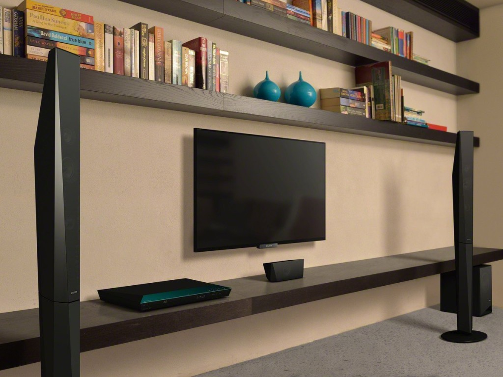classement guide d 39 achat top home cin mas en nov 2017. Black Bedroom Furniture Sets. Home Design Ideas