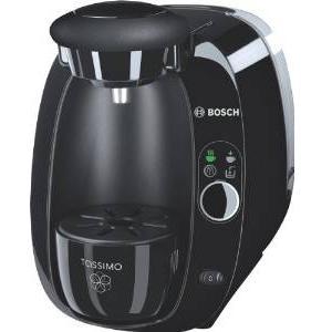 2.Bosch Tassimo A_TAS2002