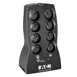 2.Eaton (MGE) 61081