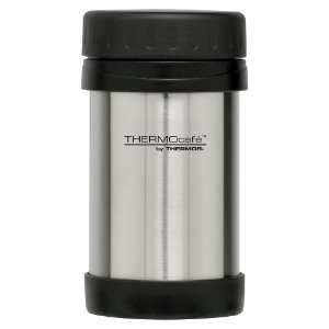 2.Thermos 183285 Everyday
