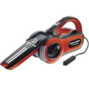 3.Black & Decker PAV1205-XJ