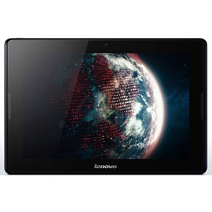 3.Lenovo TAB A10-70