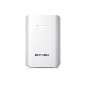 3.Samsung EEB-EI1CWEGSTD