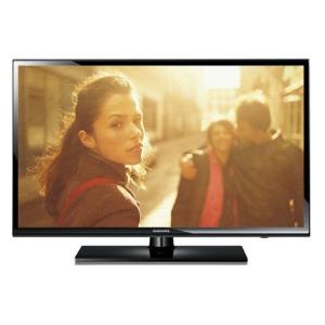 3.Samsung UE32EH4003