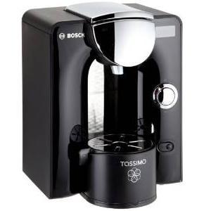 4.Bosch Tassimo TAS5542