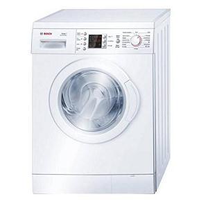 4.Bosch WAE28468FF