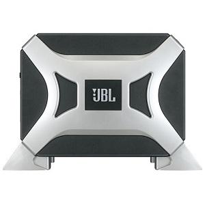 4.JBL BASSPROII
