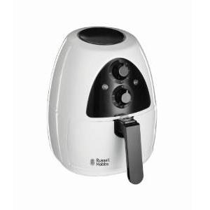 4.Russell Hobbs Purifry 20810-56