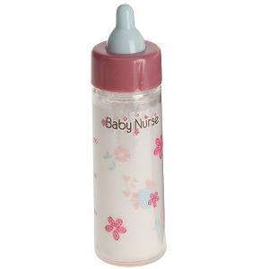4.Smoby Baby Nurse