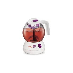 4.Tefal BJ1100FR Magic Tea