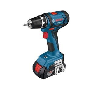 5.Bosch Professional 06019B7300