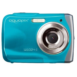 5.Easypix Splash W1024