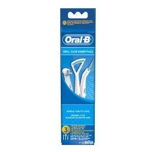 5.Oral-B 64711705 IP17 x1