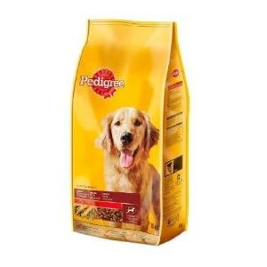5.Pedigree Adultes 15kg