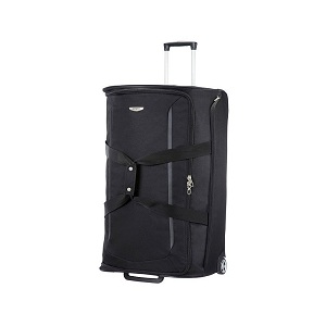 5.Samsonite 57793