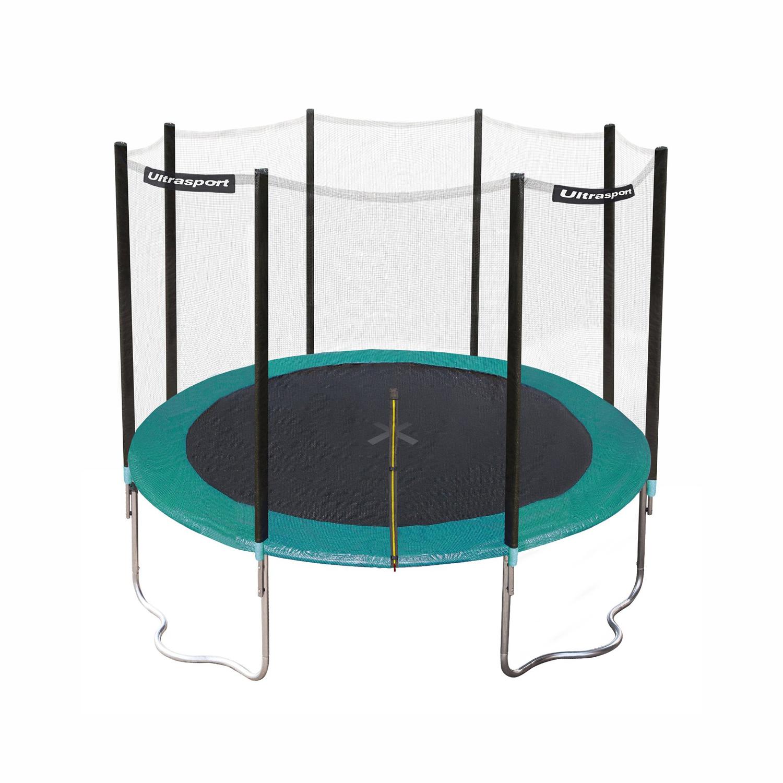 trampoline-conseils