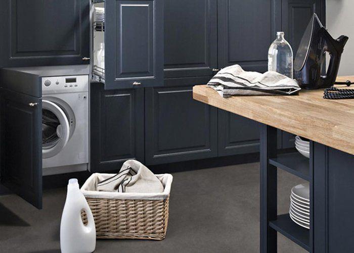 classement guide d 39 achat top lave linges encastrables en apr 2018. Black Bedroom Furniture Sets. Home Design Ideas