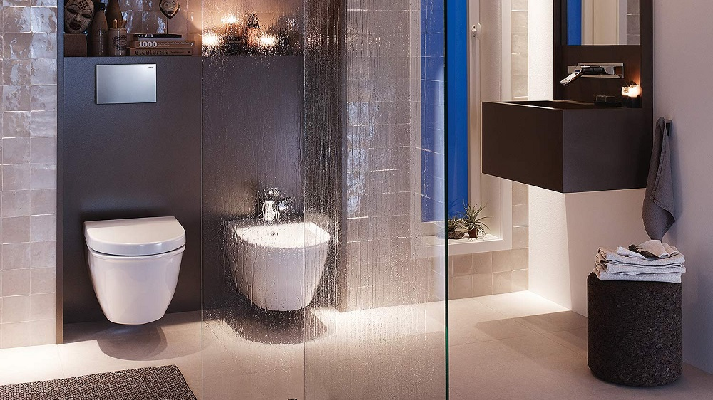 Classement guide d 39 achat top toilettes suspendues en sep 2017 for Photos wc suspendu