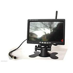 1.BW Wireless