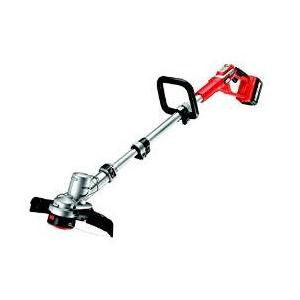 1.Black & Decker GLC3630L20-QW