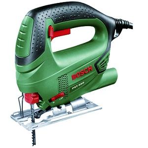 1.Bosch Easy PST 650