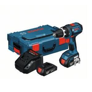1.Bosch Professional 0615990FC8