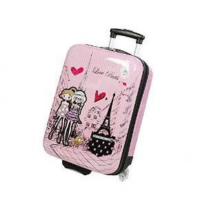 1.Madisson Rose Love Paris