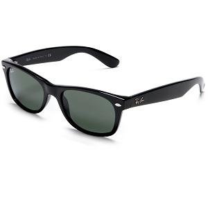b21670e7e67ba ▷ Classement   Guide d achat   Top lunettes de soleil pour homme En ...