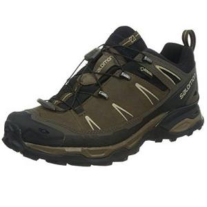 1.Salomon X Ultra LTR GTX Trail AW15