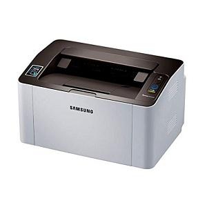 1.Samsung SL-M2020W