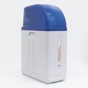 1.Water2buy AS200