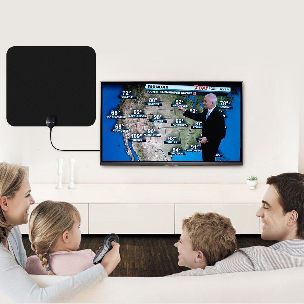 en mar 2018. Black Bedroom Furniture Sets. Home Design Ideas