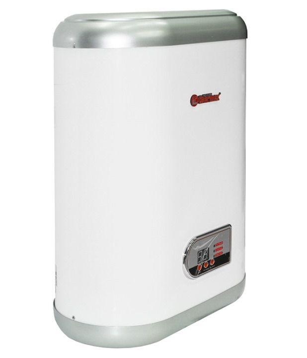 Prix chauffe eau great chauffe eau a gaz avec securite l allumage normal chauffe eau a gaz avec for Prix d un chauffe eau
