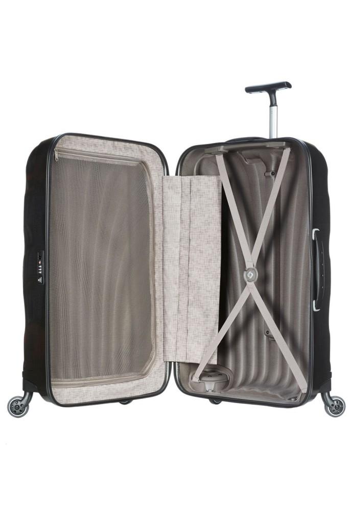 classement guide d 39 achat top valises cabines en sep 2017. Black Bedroom Furniture Sets. Home Design Ideas