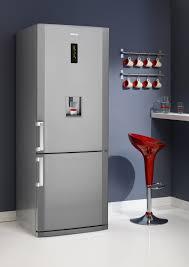 les meilleurs r frig rateurs congelateur tiroir. Black Bedroom Furniture Sets. Home Design Ideas