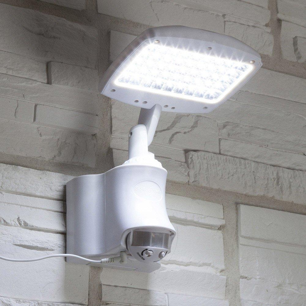 Lumiere Exterieur Avec Detecteur Top Luminaire Extrieur Avec